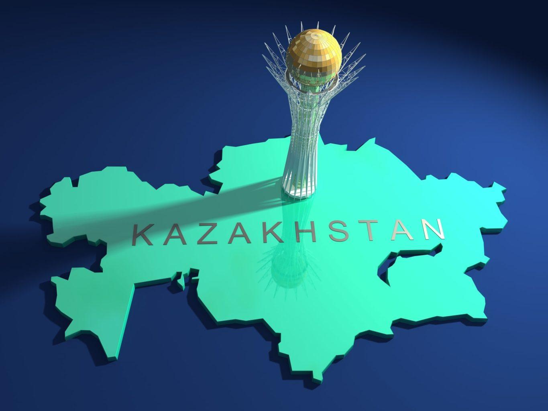 Какие города Казахстана могут переименовать?