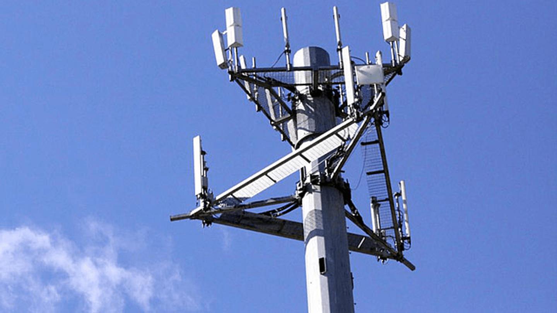 Операторов связи в Казахстане будут наказывать за обман пользователей