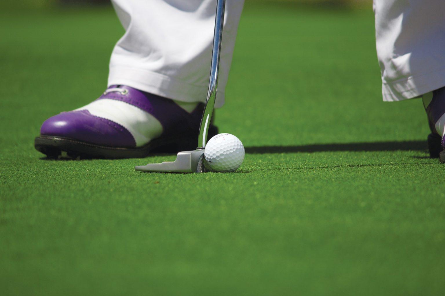 Пять самых дорогих видов спорта