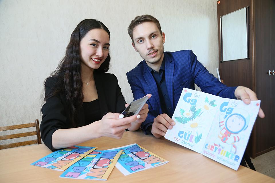 Токаев обратился к гражданам, которые не знают казахский язык