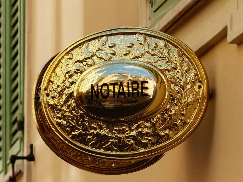 Казахстанцы смогут предоставлять нотариальные документы в онлайн-формате