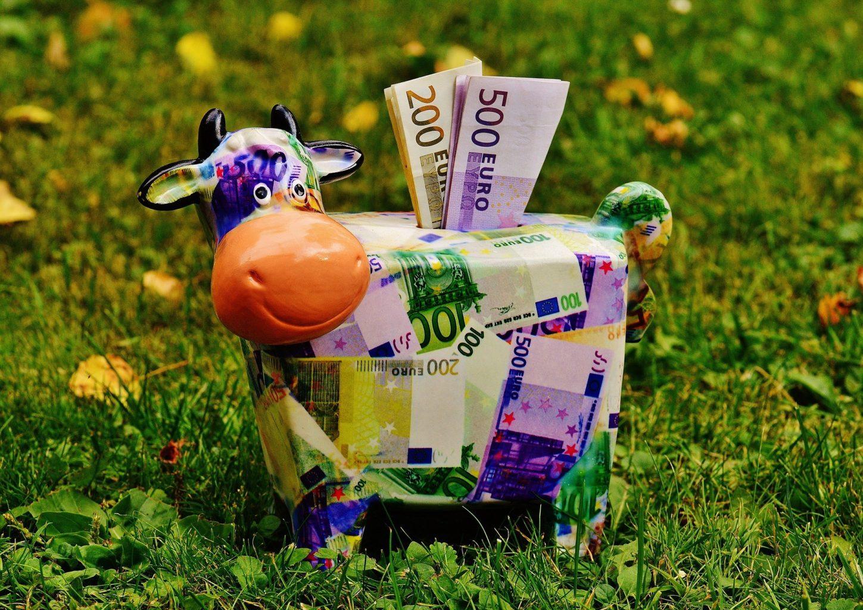 В какой валюте хранить сбережения в 2021 году