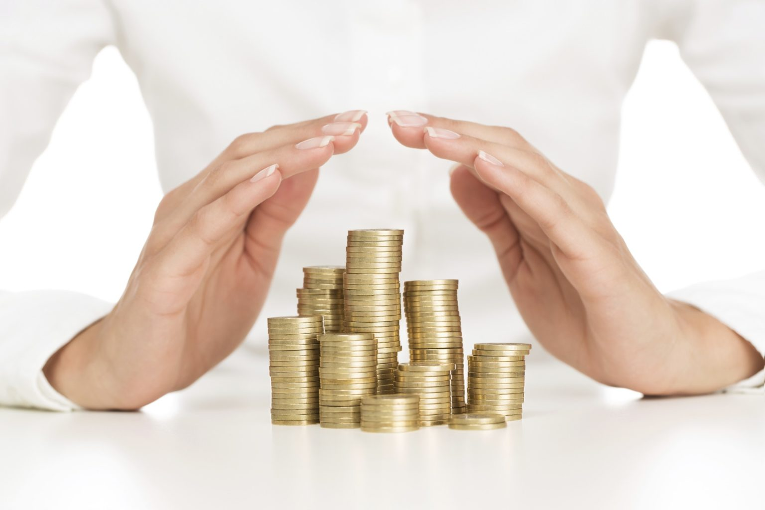 Финансовый астропрогноз на февраль 2021