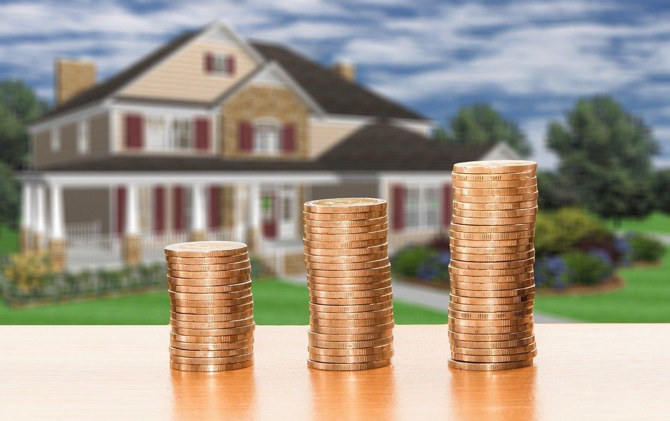 ЕНПФ озвучил новый порог достаточности для снятия пенсионных накоплений