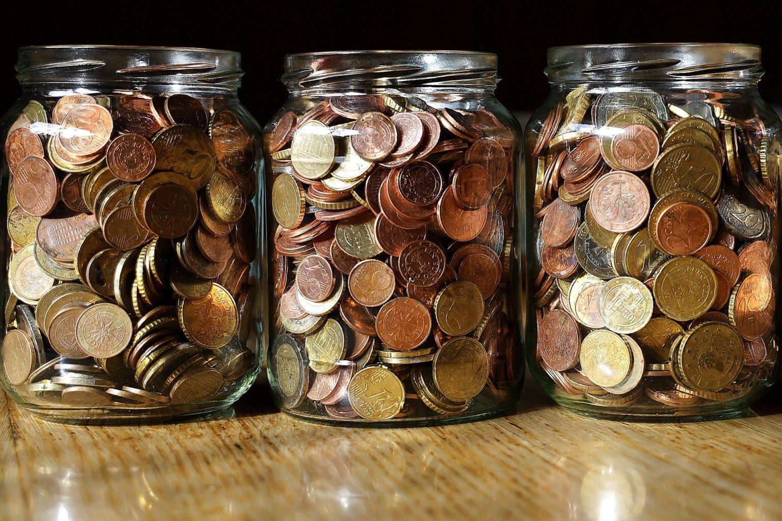 Казахстанцы смогут получать пенсии в любой из стран ЕАЭС