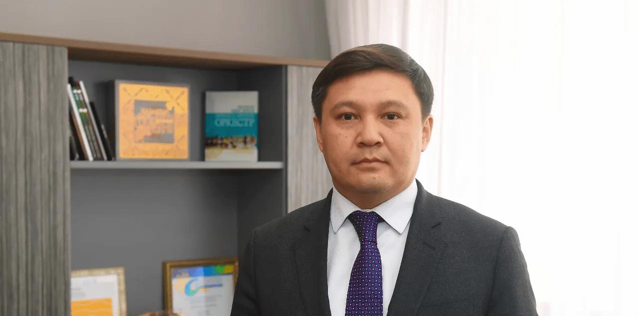 Пять лет тюрьмы: чиновник из акимата Нур-Султана признался в вымогательстве Т195 млн