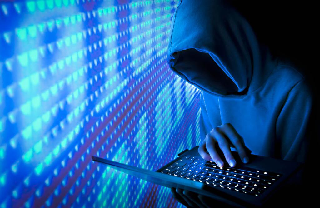 Казахстанец совершил кибератаку на портал госзакупок