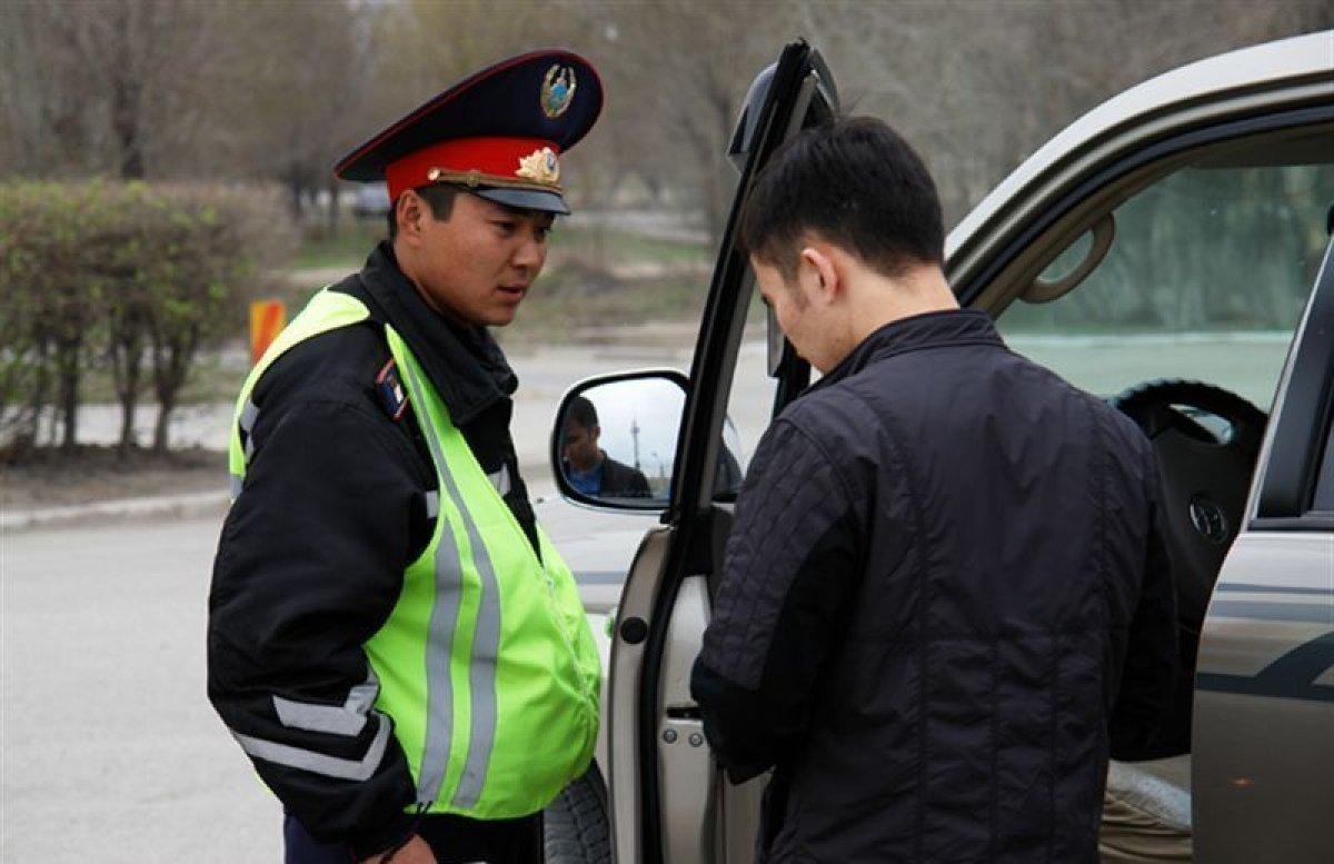 Как изменятся штрафы для автовладельцев в 2021 году
