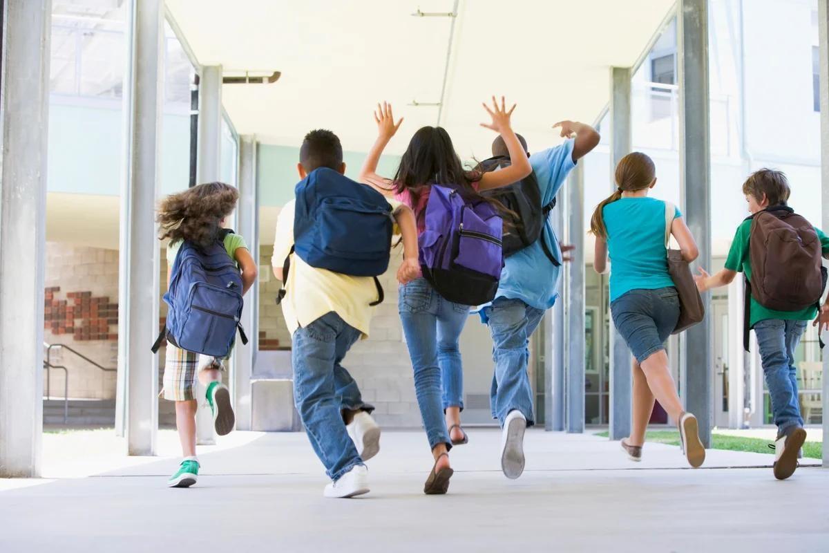 В Караганде у родителей школьников собирают данные о сожителях