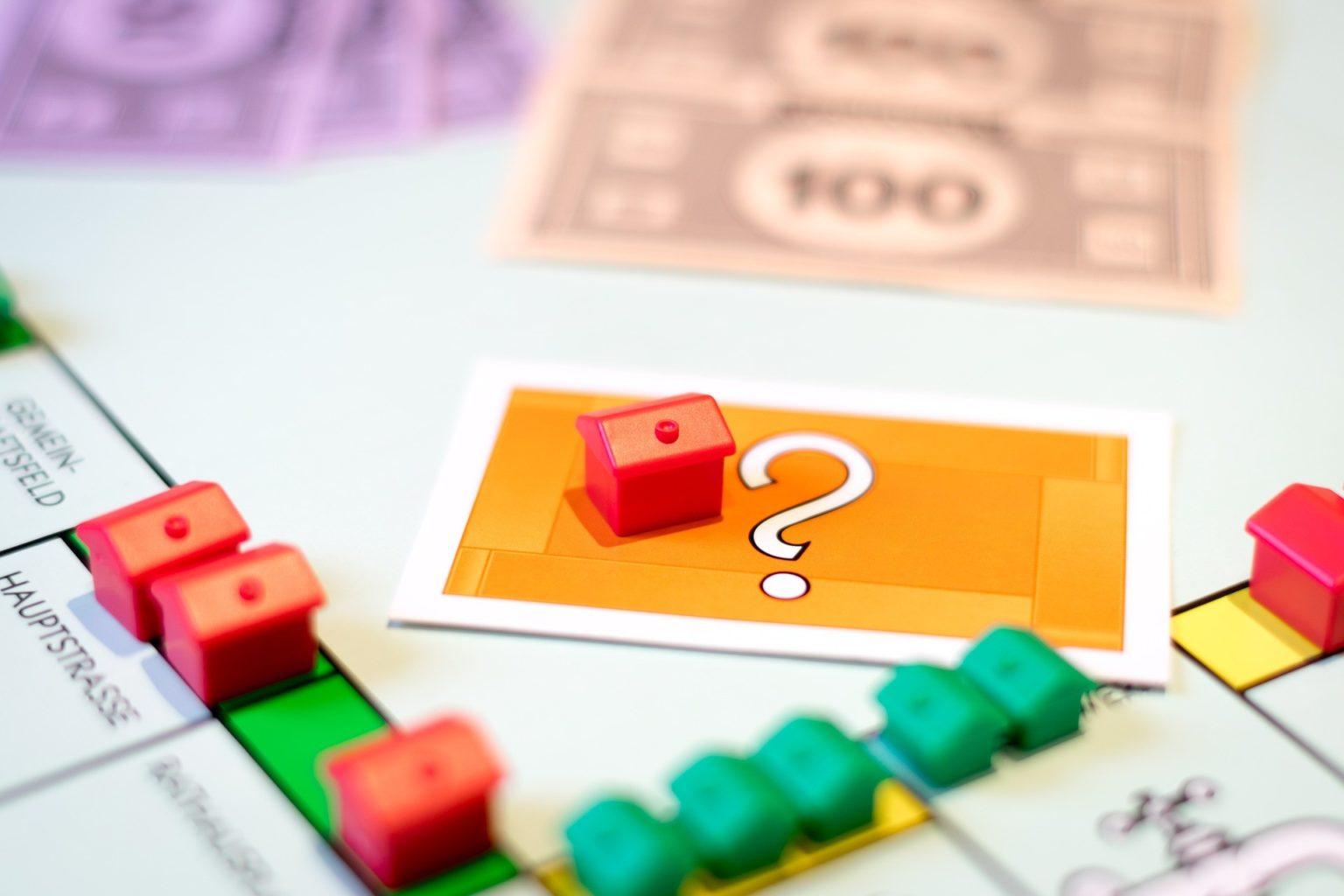 Покупать или нет? Эксперт прокомментировал ситуацию на рынке недвижимости