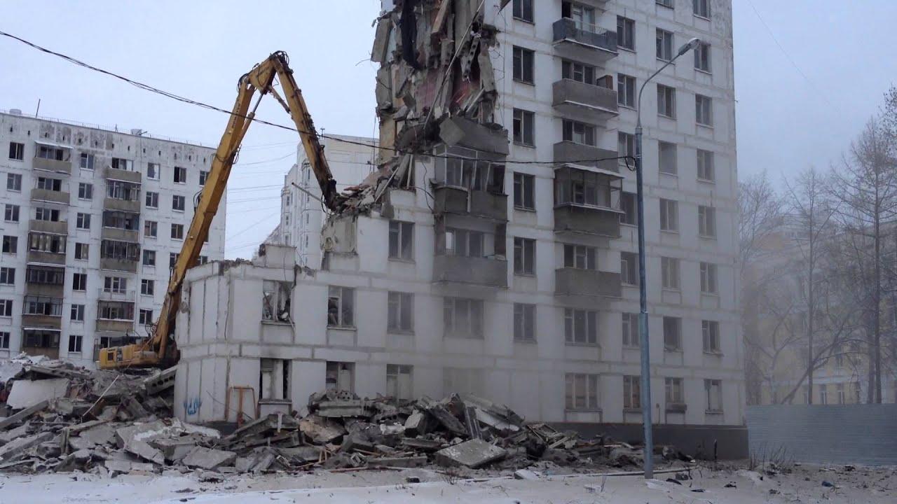 ЧС техногенного характера объявят в Жезказгане