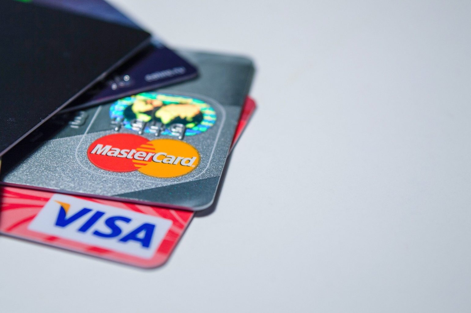 electronic-payments