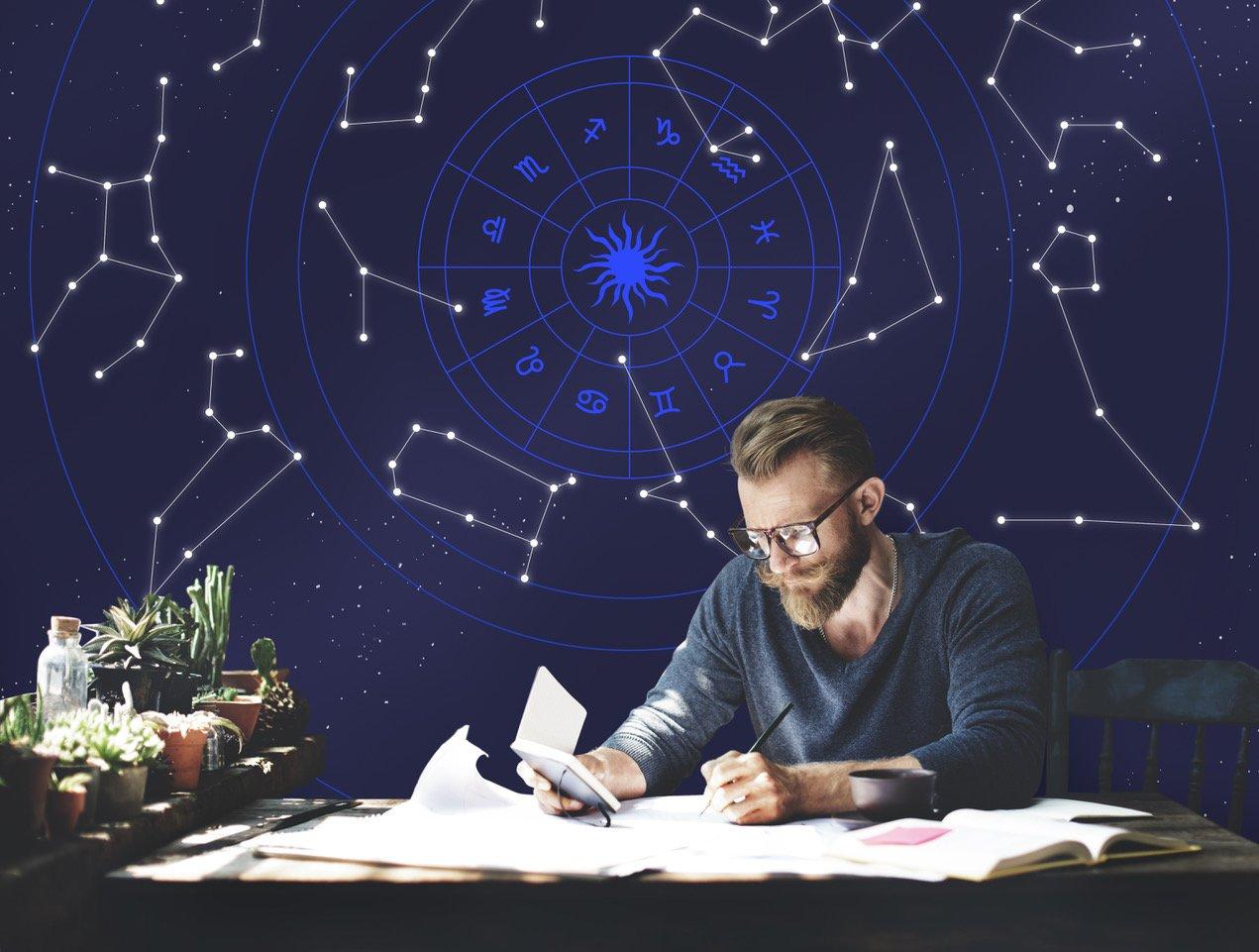 Как наука объясняет спиртизм, экзорцизм и «точность» гороскопов