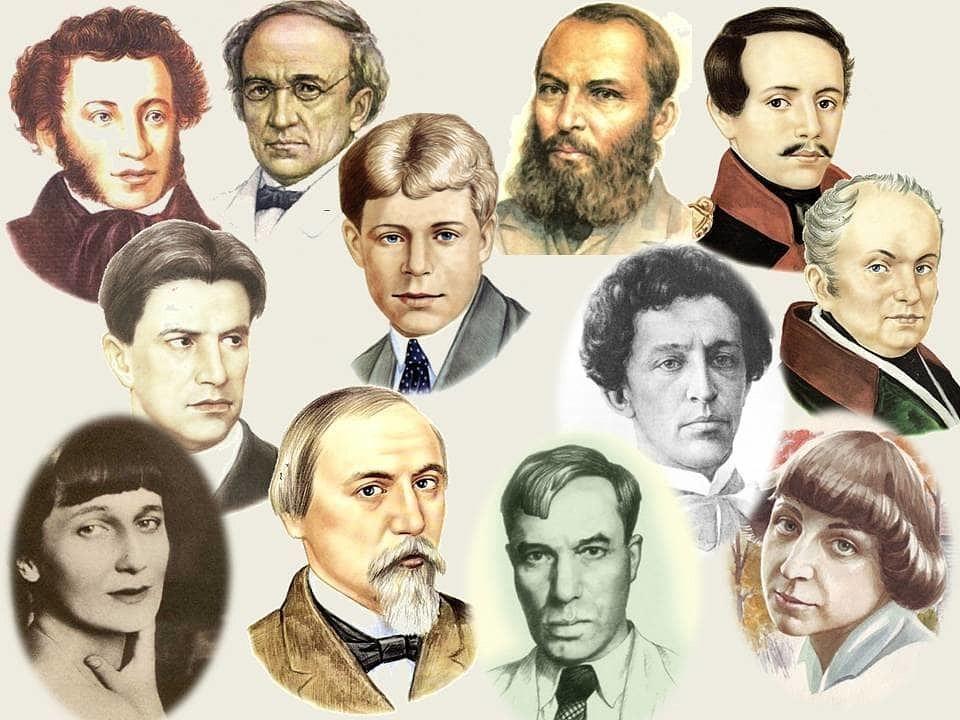 Сколько зарабатывали известные писатели?