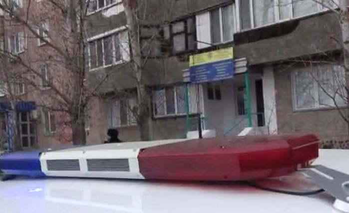 В полиции Алматы создадут новое подразделение