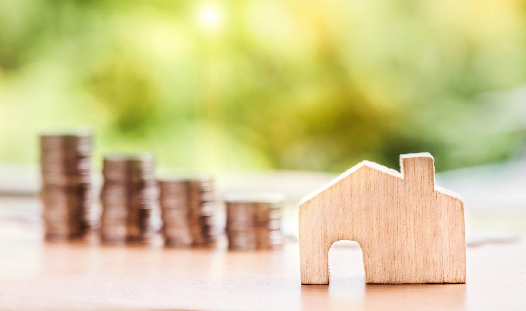 Снижение цен на жилье прогнозируют в Казахстане