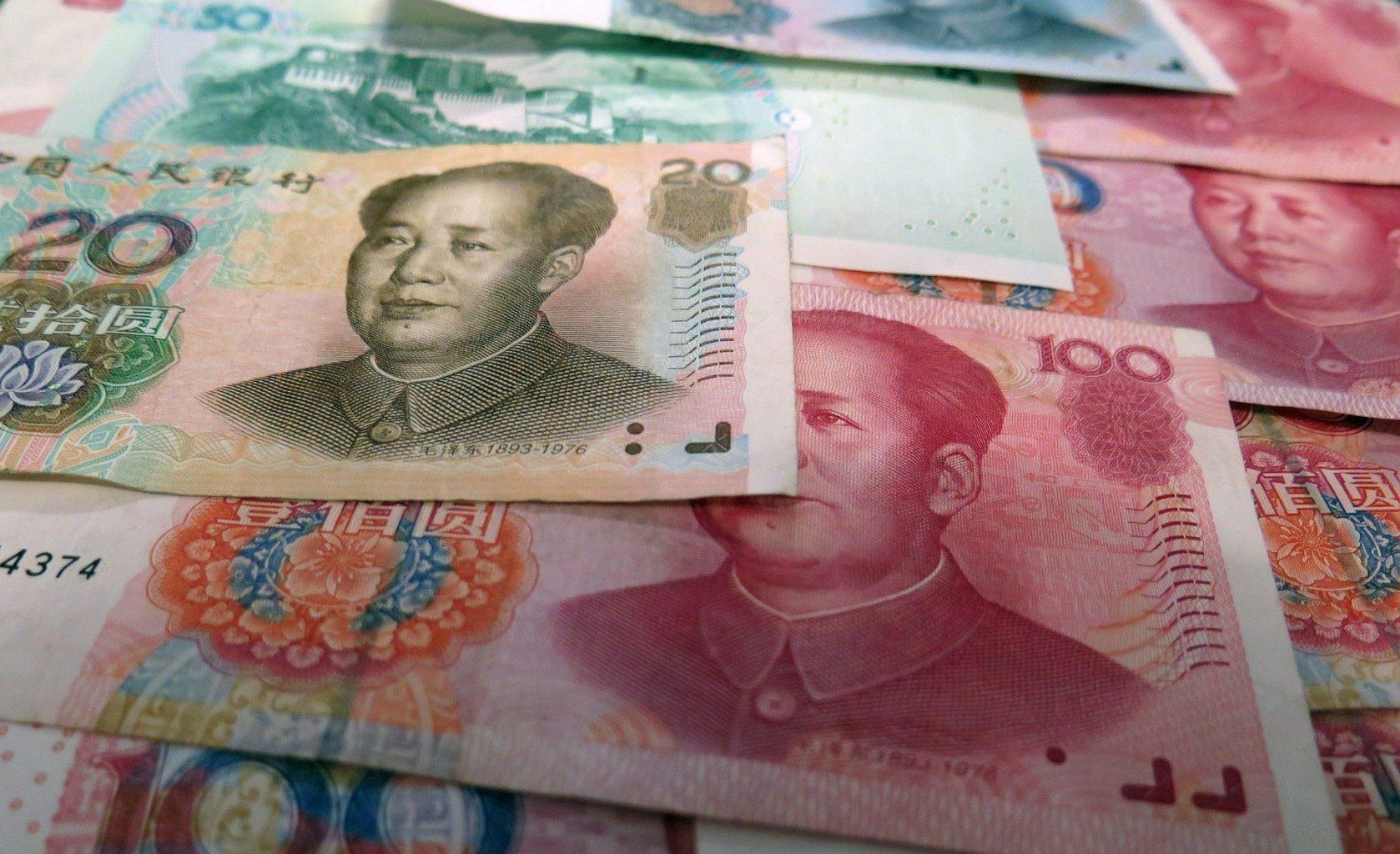 Какие валюты лучше не покупать в 2021 году
