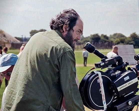 По одному из утерянных сценариев Стэнли Кубрика снимут фильм.