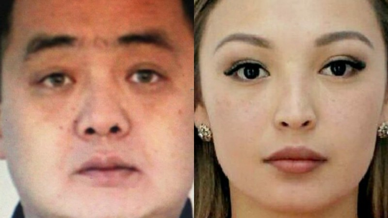 Двух экс-сотрудников Tengri Bank объявили в международный розыск