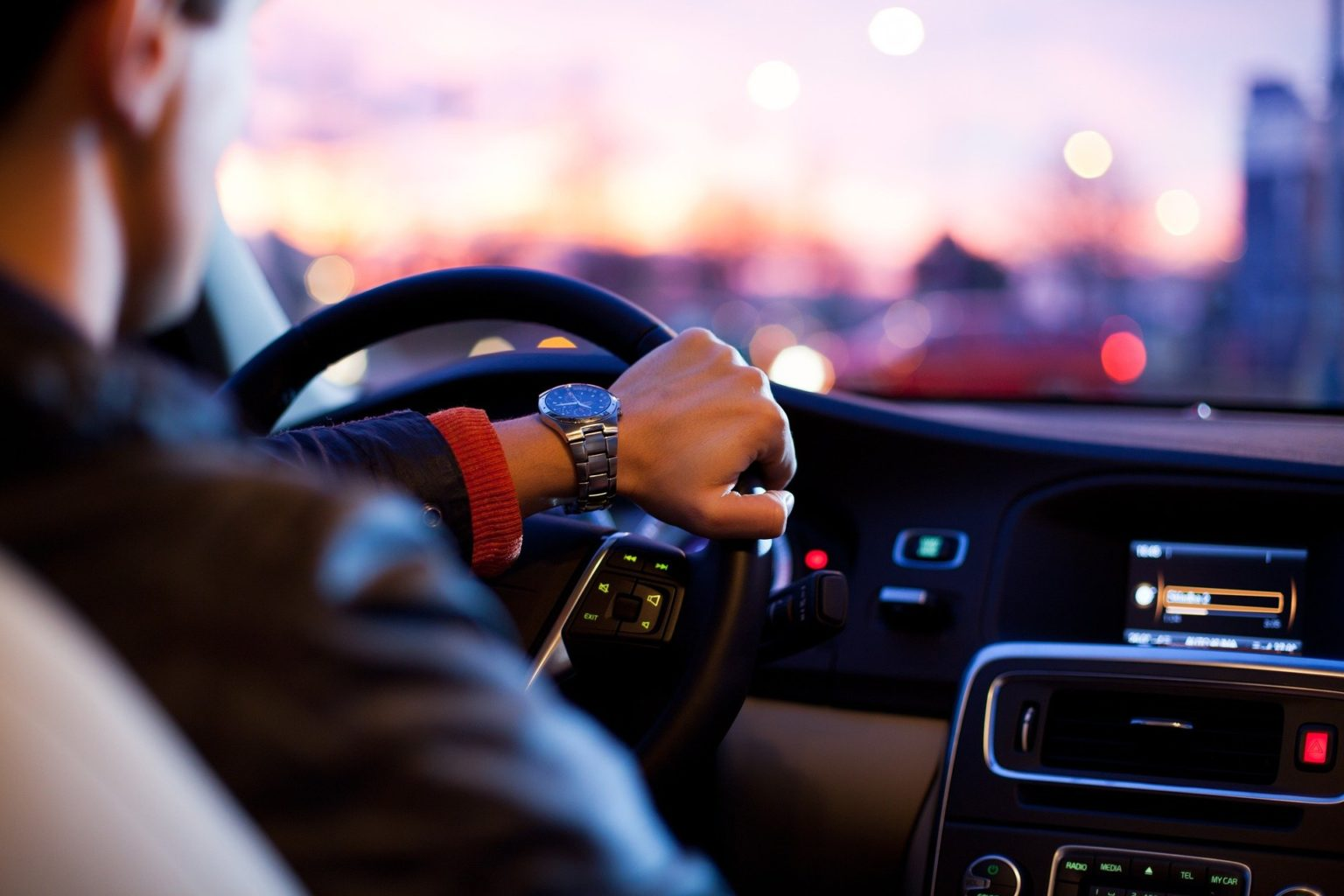 Казахстан занял 51-е место в рейтинге худших стран мира по трафику