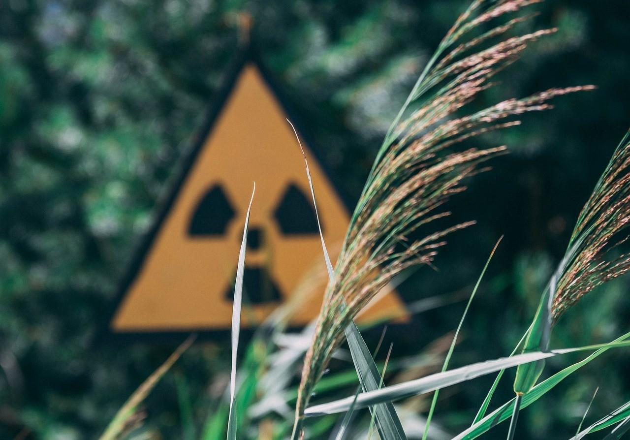 Казахстанские ученые создали первый в мире препарат от радиации