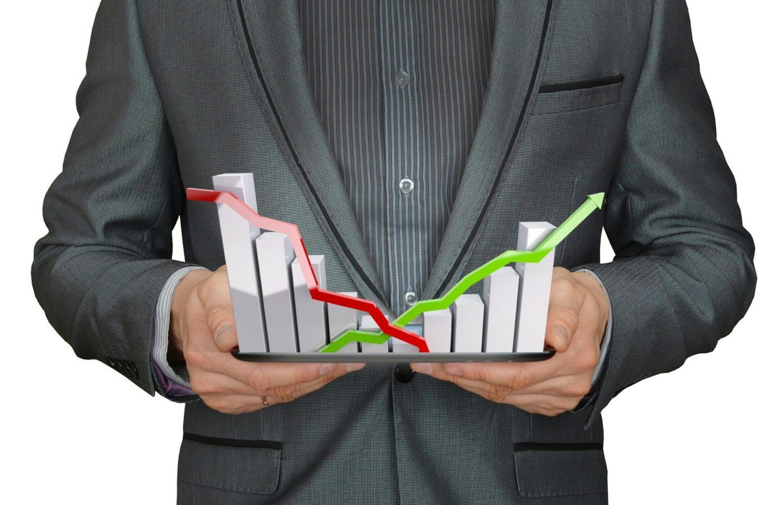 ЕНПФ стремительно теряет активы?