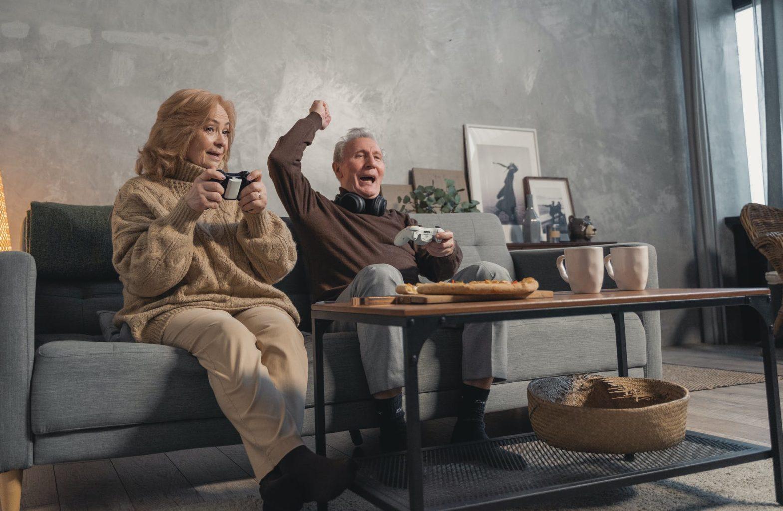 Кому деньги не нужны? ЕНПФ разыскивает пенсионеров, «забывших» о своих счетах