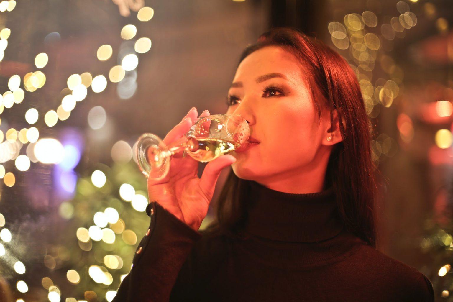 Ученые определили самые «пьющие» профессии