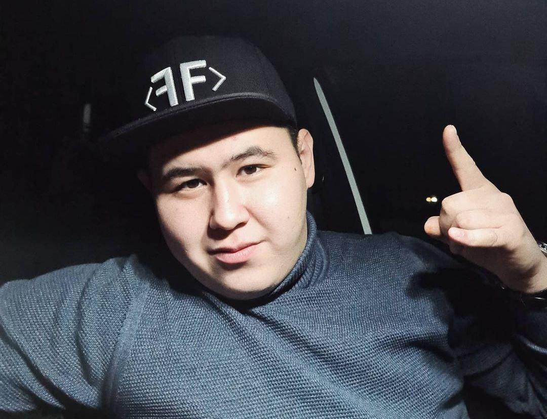 Жизнь после «Грэмми»: Иманбек Зейкенов планирует сделать куырдак