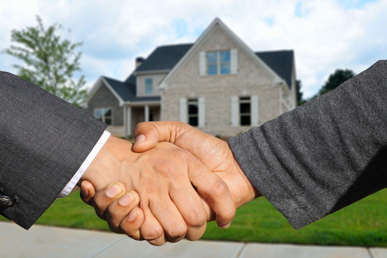 В каких странах предпочитают покупать недвижимость казахстанцы