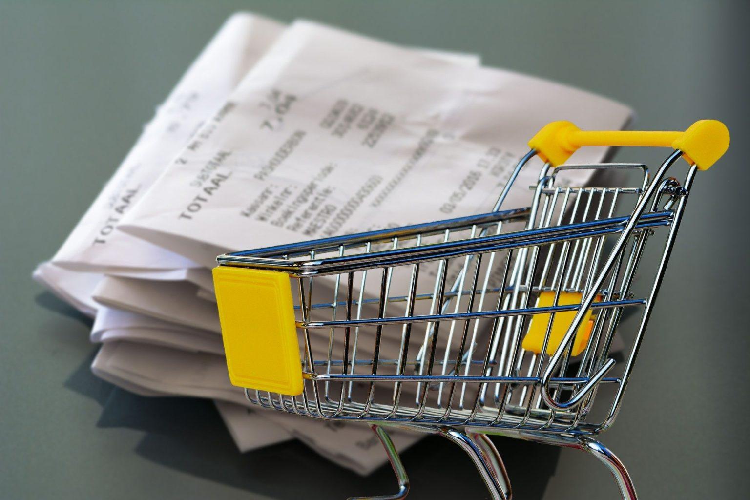 Правительство установит «жесткий контроль» за стабильностью цен на продукты