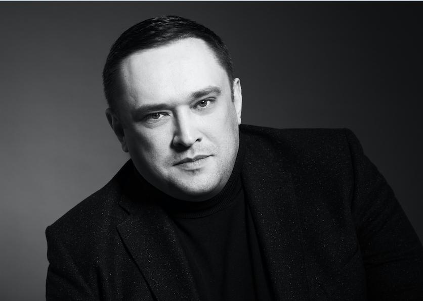 """Станислав Буянский: """"Мы здесь не в игры играем"""""""