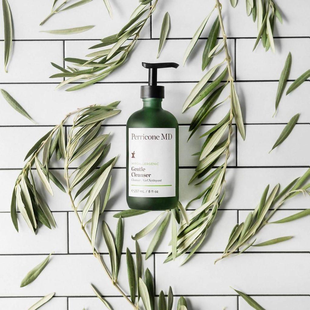 Вывести на чистую кожу: 17 лучших средств для умывания