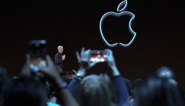 Новые модели iPad Pro и Bluetooth-маячок AirTags. Раскрыта дата новой презентации Apple
