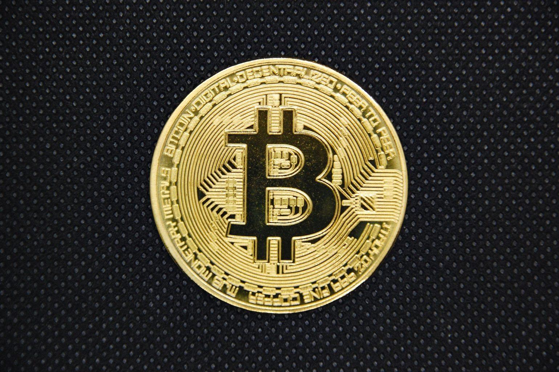 Автор «Черного лебедя» рассказал, почему биткоин – не самая хорошая инвестиция