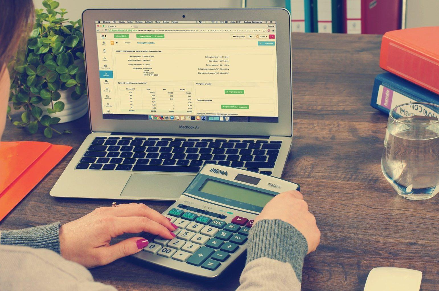 Как посчитать пенсию до и после единовременных пенсионных выплат