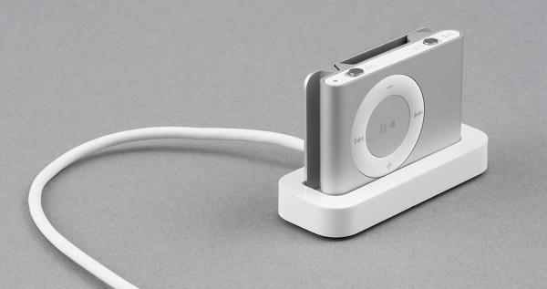 Названы худшие продукты Apple в истории