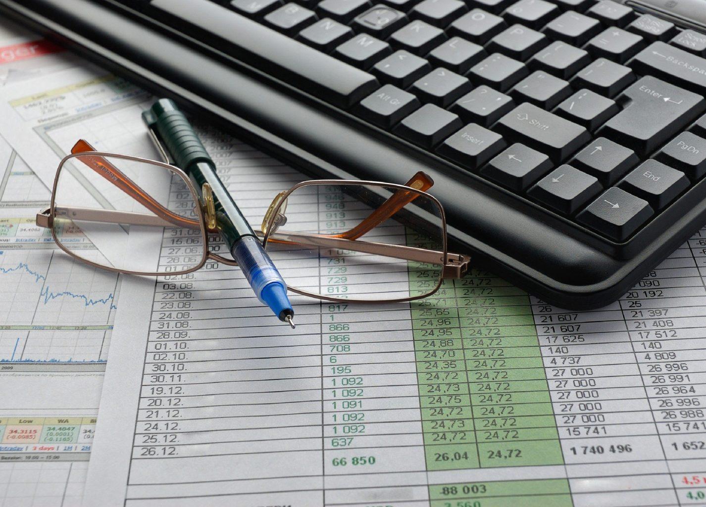 В районах Нового Алматы стартовала программа льготного кредитования бизнеса