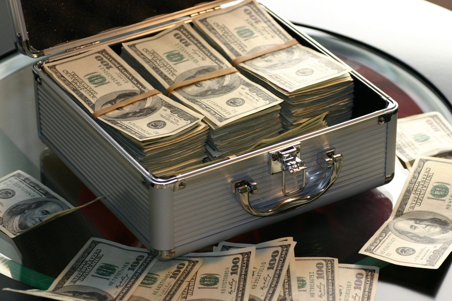 США вложит $1,5 млн в защиту прав и свобод казахстанских граждан