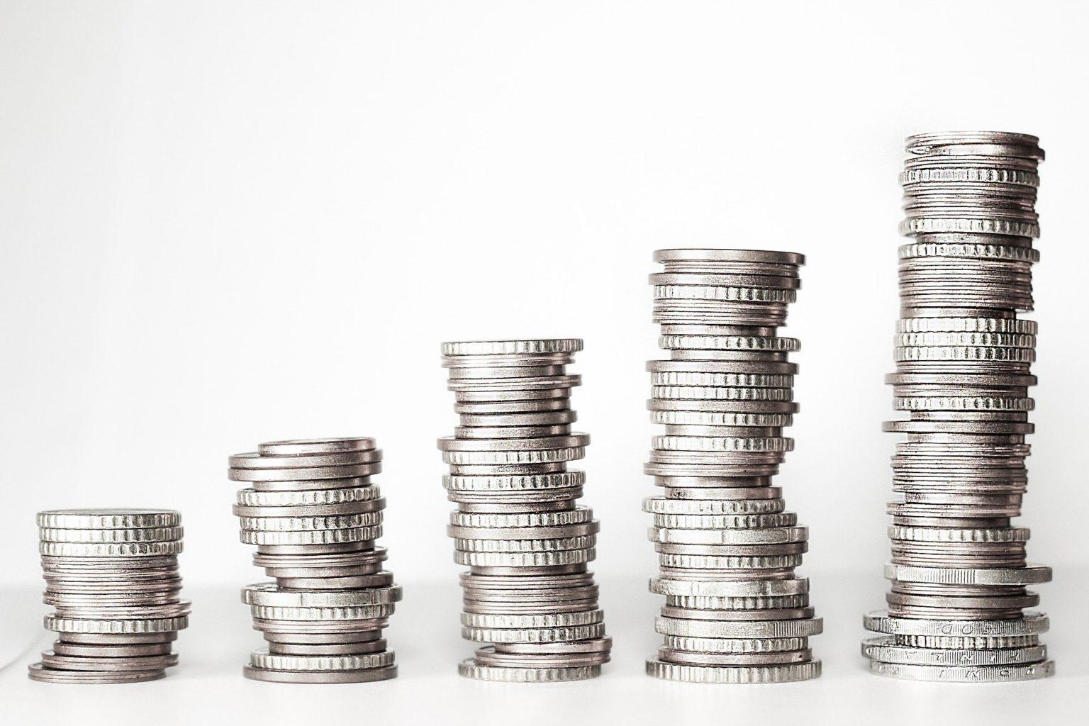 В Казахстане появилось несколько новых долларовых миллиардеров