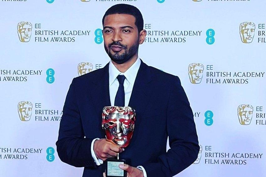 Звезду сериала «Доктор Кто» лишили премии BAFTA из-за сексуальных домогательств
