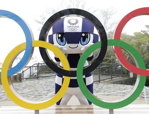 МОК запретил преклонять колено в поддержку BLM на Олимпиаде в Токио