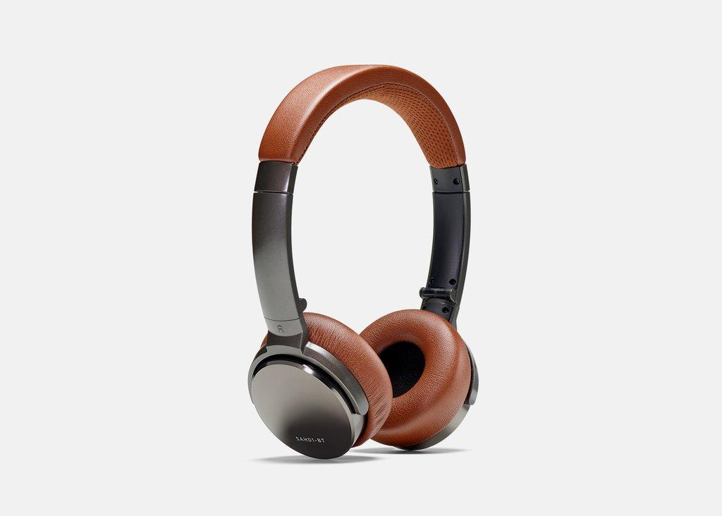 Звуковая эстетика: 10 лучших беспроводных наушников, которые можно купить прямо сейчас