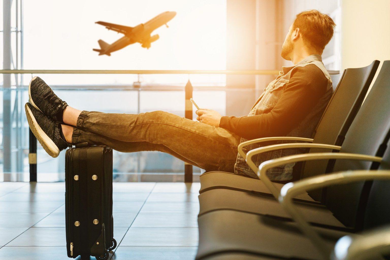 Air Astana отменила запуск рейса в Беларусь