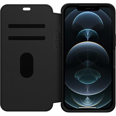12 чехлов-бумажников для iPhone, которые пригодятся во время путешествий и не только