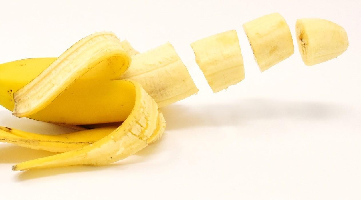 Какие позы в сексе могут привести к перелому пениса