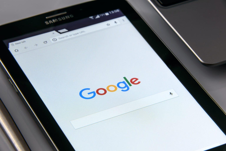 Google оштрафовали в Италии более чем на €100 млн.