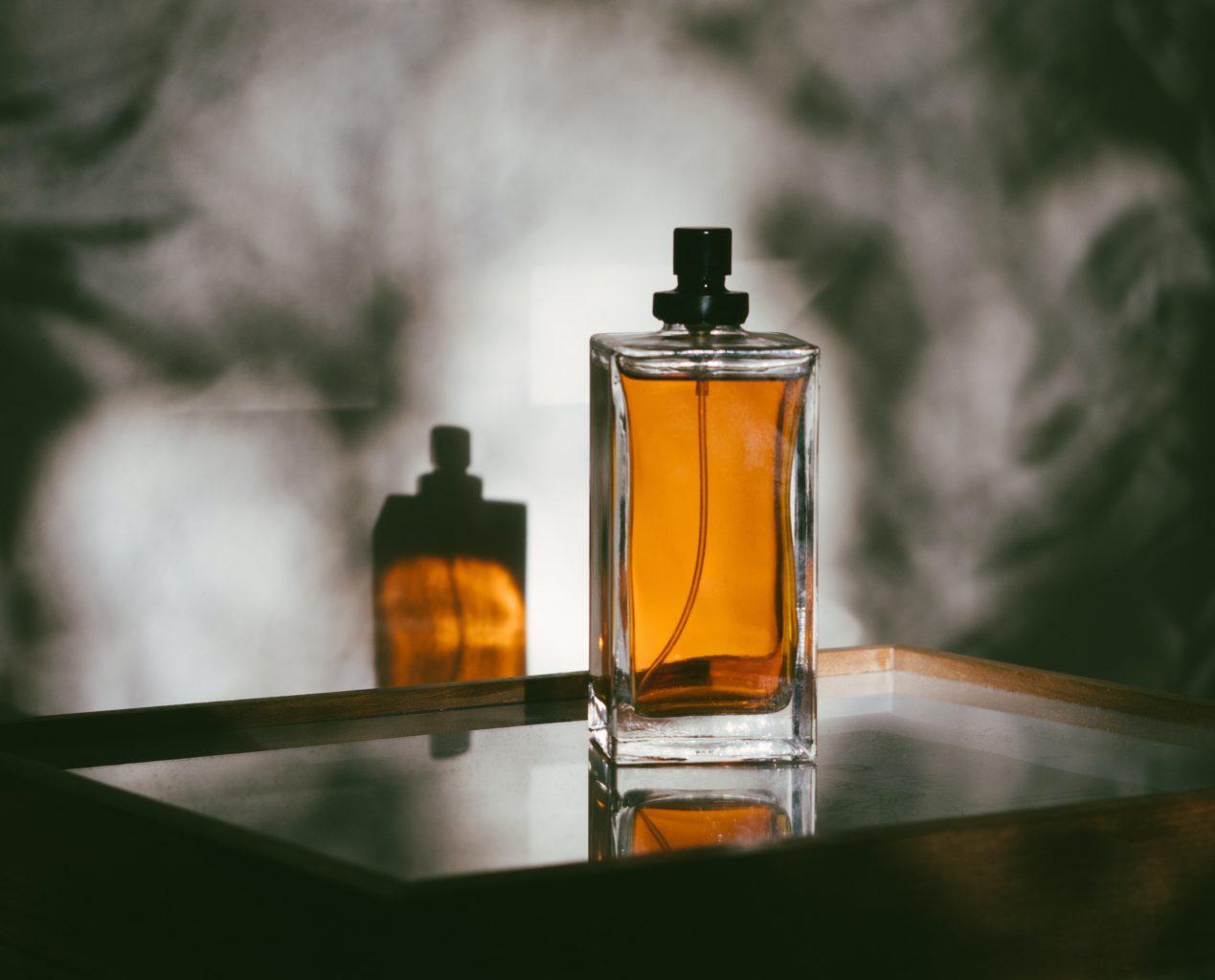 Ты пахнешь так, что ты пьянишь: 10 ароматов, от которых твоя девушка придет в полный восторг