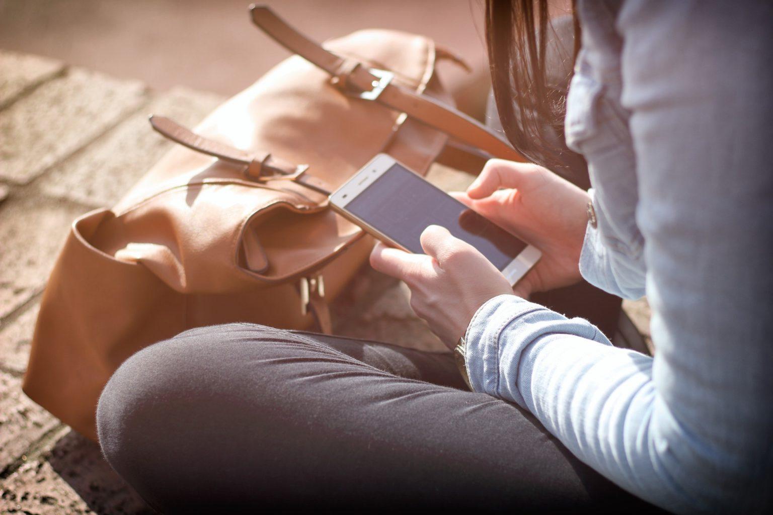 В США создали приложение, позволяющее пользователям управлять жизнями других людей и зарабатывать на этом деньги