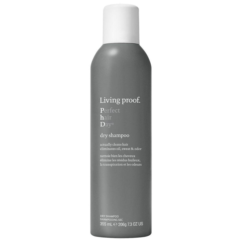 Волосок к волоску: 22 продукта, которые помогут сохранить шевелюру